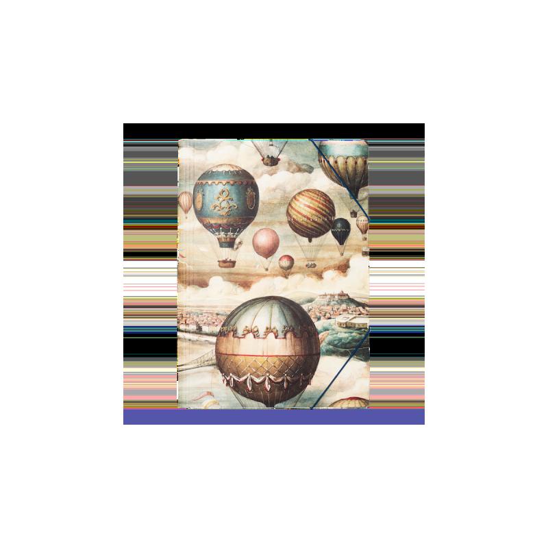 Estilográfica Cross edición limitada 150º Aniversario