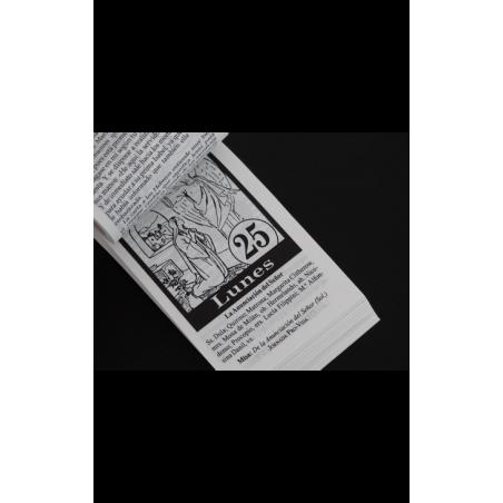Ex-Libris (Clásicos)