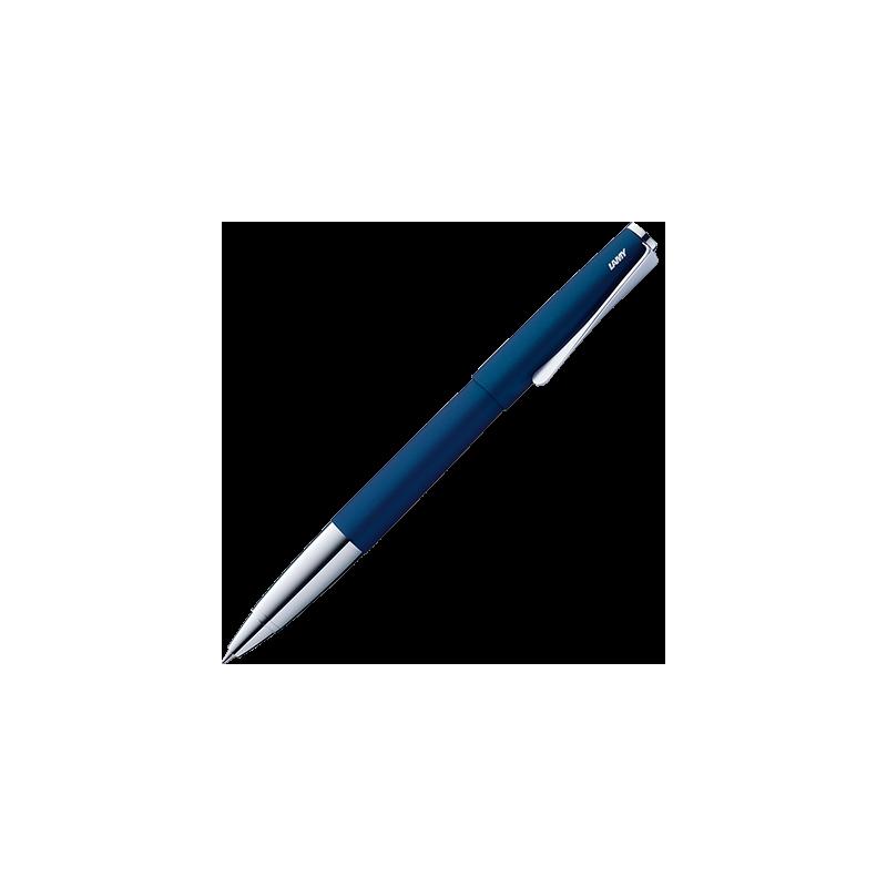 Tinta Diamine Florida blue - 30ml