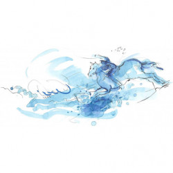 Rohrer & Klingner SketchINK - Tintero 50ml