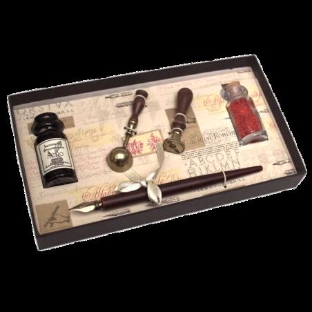 Gustav Klimt Calendario de Mesa 2019