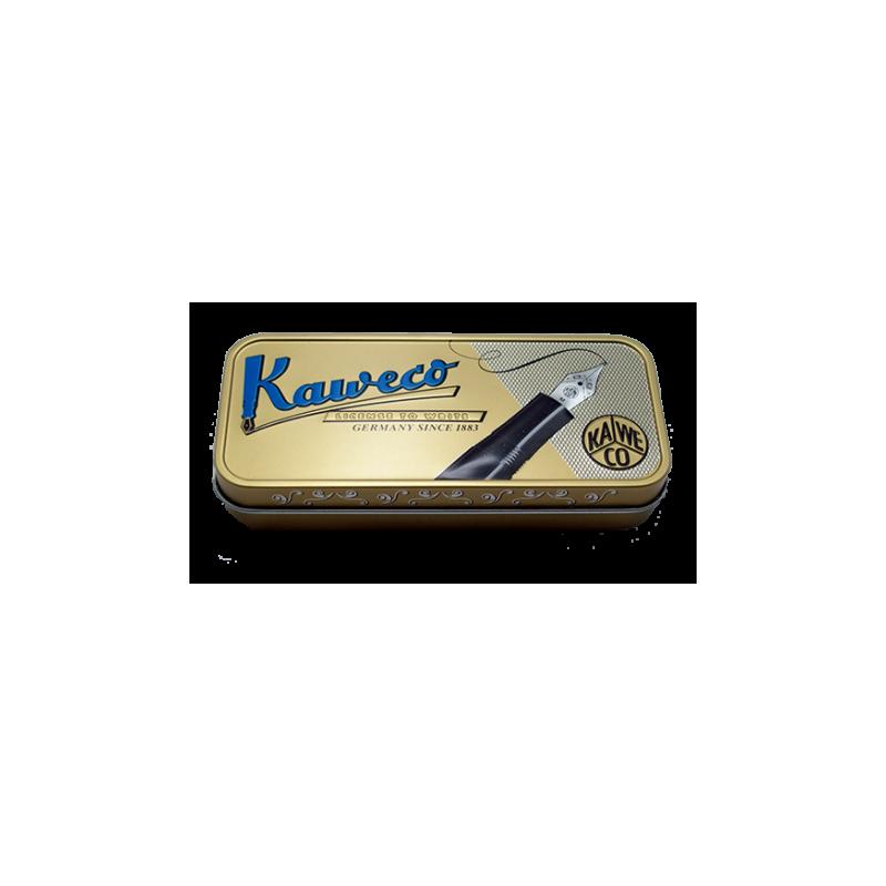 Tintero Lamy 30ml