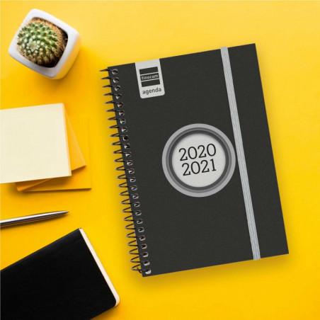 Agenda Plana Only