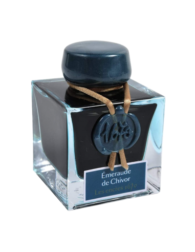 Roller E-motion Pure Black