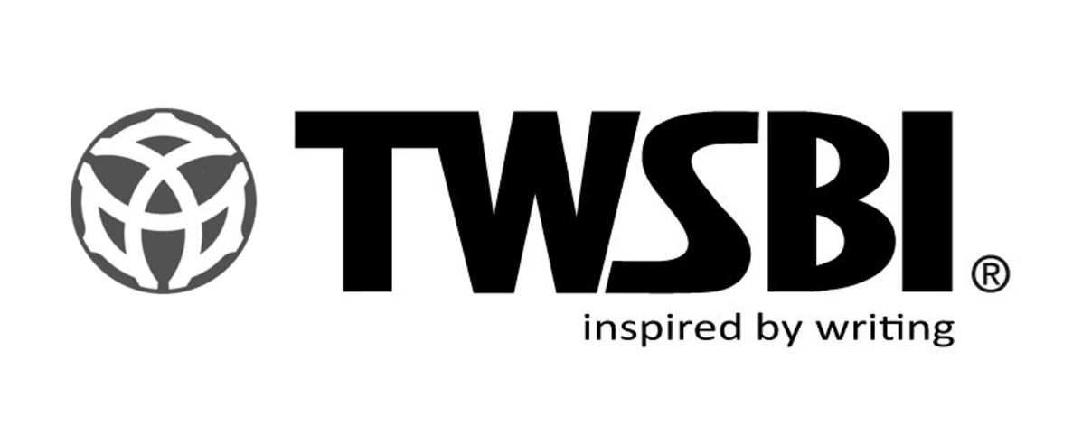 Twsbi